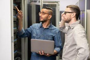 Planung eines Smart Home Netzwerkes